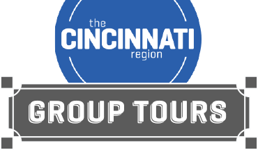CINCINNATI Group Tours