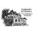 Lenhardt's & Christy's