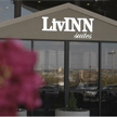 LivINN Hotel Cincinnati North / Sharonville