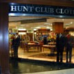 Hunt Club Clothiers