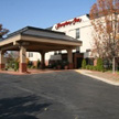 Hampton Inn of Blue Ash