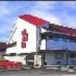 Red Roof Inn - Blue Ash