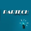 Partech Lighting Systems, Inc.