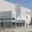 Cintas Center At Xavier University