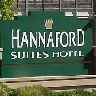 Hannaford Suites Hotel