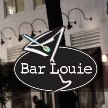 Bar Louie Newport