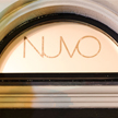 NuVo at Greenup / Nando