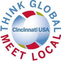 Think Global Meet Local