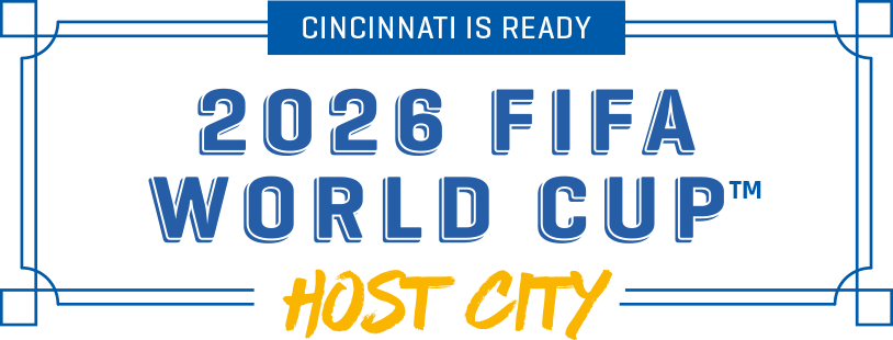 2026 Fifa World Cup Host City