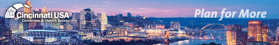 Exclusive Offers and Discounts | Cincinnati USA Convention & Visitors Bureau