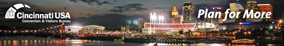 Member Directory | Cincinnati USA Convention & Visitors Bureau