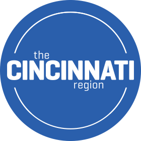 Cincy Region Logo
