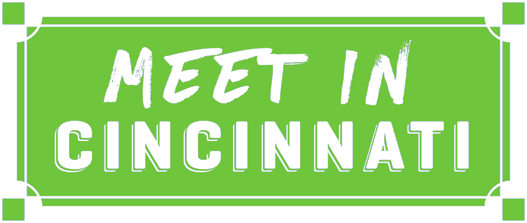Meet In Cincinnati