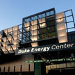 Duke Energy Convention Center