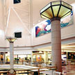 Tower Place Mall