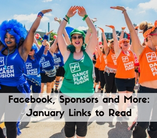 Facebook, Sponsors and More: January Links to Read
