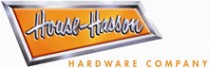 House-Hasson Hardware 2012