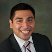 Gus Martinez - Regional Director of Sales, Chicago Office